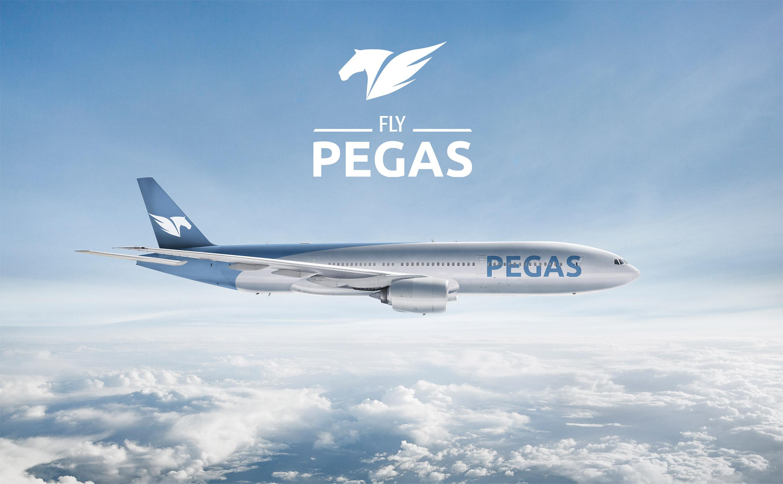 services-branding-pegas